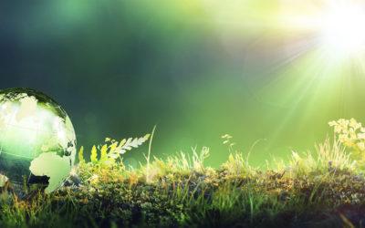 sostenibilità-ambiente-Terra